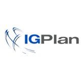 IG-Plan.jpg