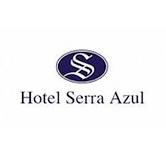 Serra-Azul.jpg