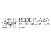 Plaza-Hotel.jpg