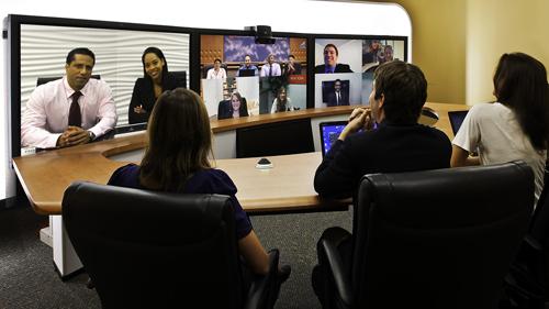 Linha-AVer-EVC-Videoconferencia.jpg
