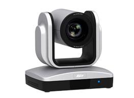 vc520-camera.jpg