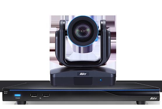 AVer-EVC-900-Videoconferencia