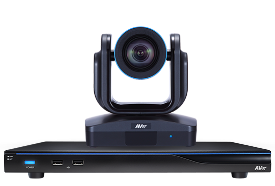 evc910-video-conferencing-endpoint-01 (1).png