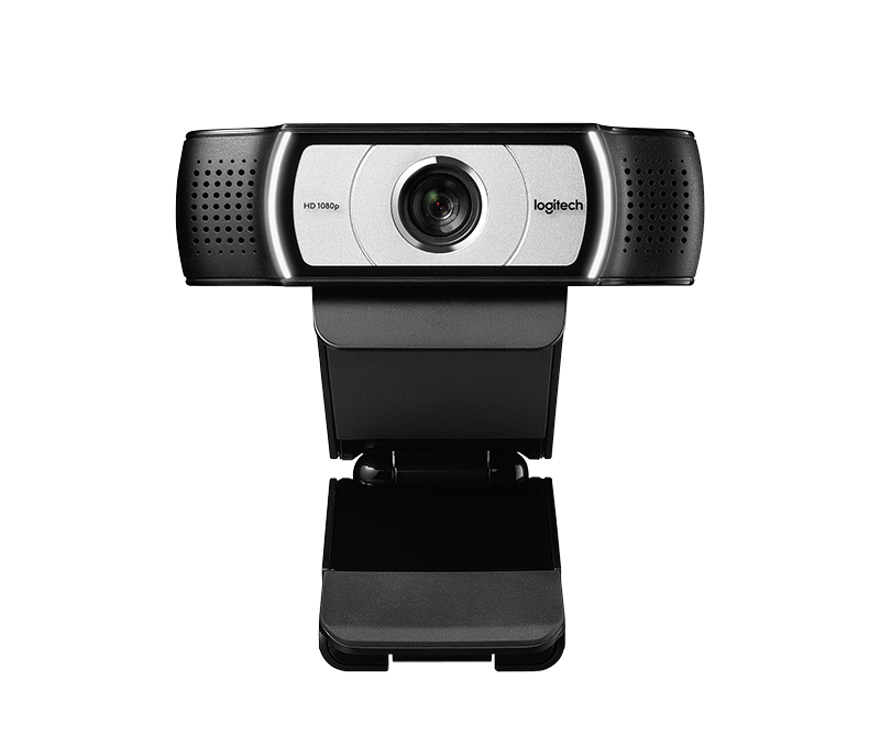 c930e-webcam.png