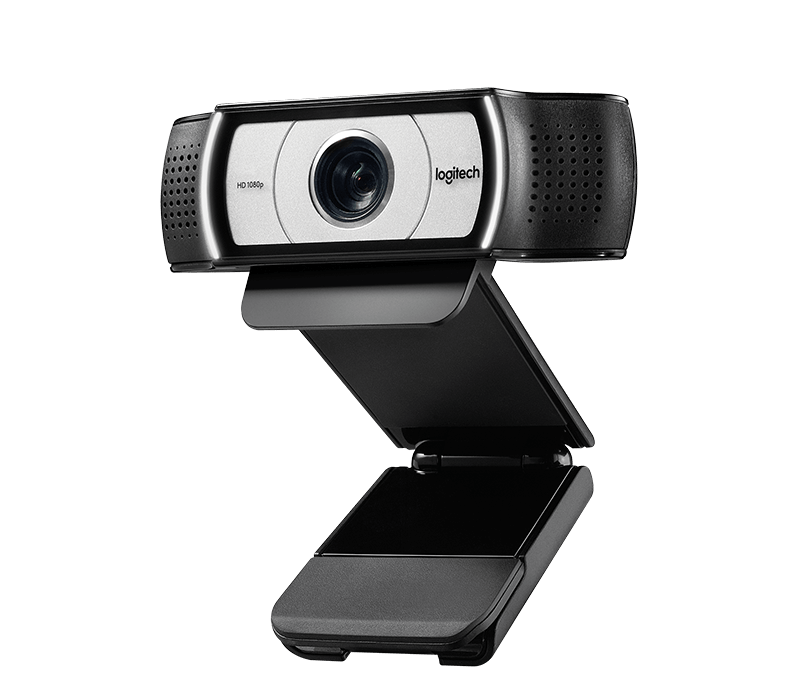 c930e-webcam (2).png