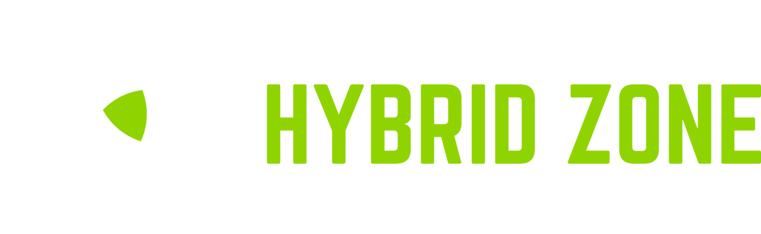 The Hybrid Zone | functional small group fitness training | HIIT | Belmont gym | Perth WA | Weight Loss | Best in Perth