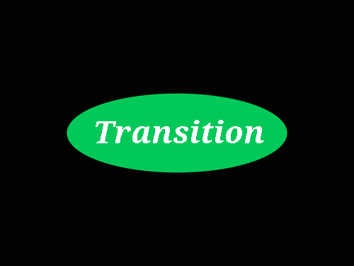 Transition-box.png
