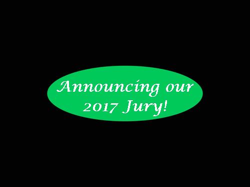 2017 Jury