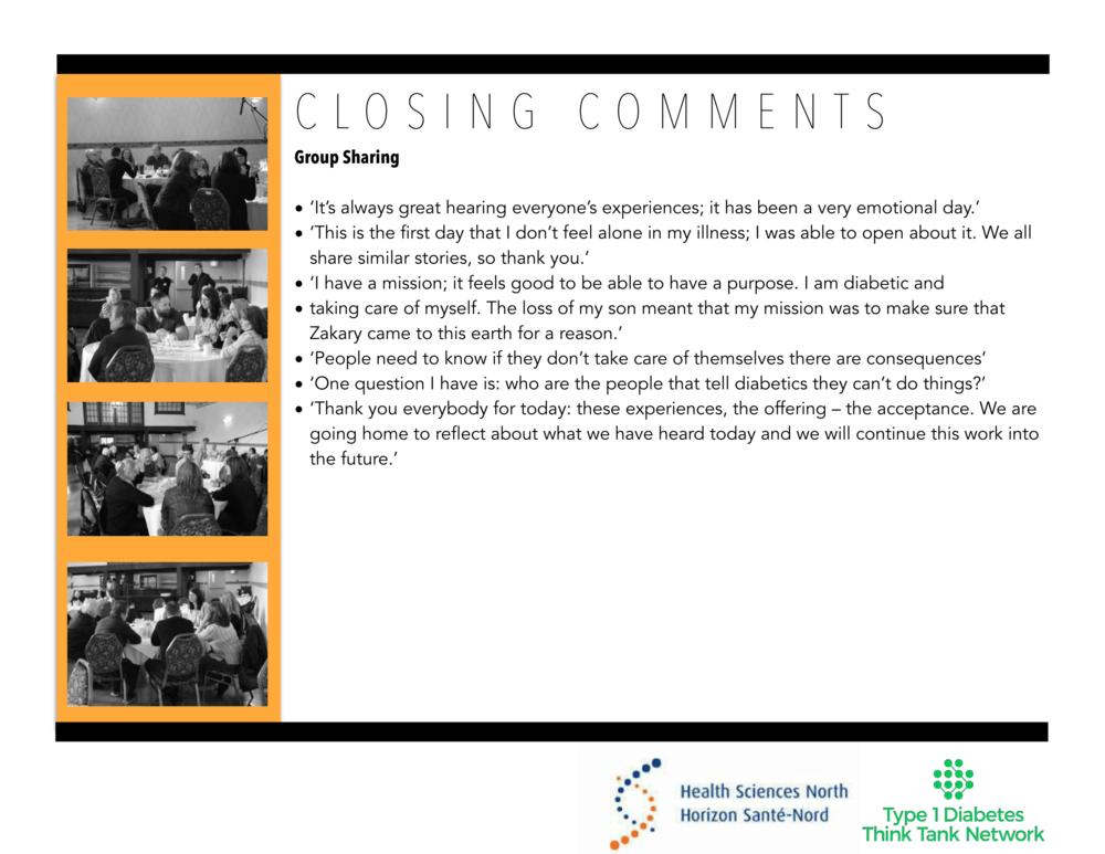 T1TTN summary Sudbury-6.png