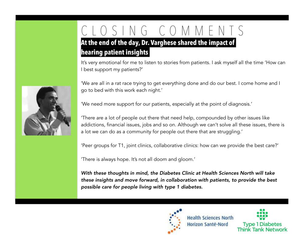 T1TTN summary Sudbury-7.png