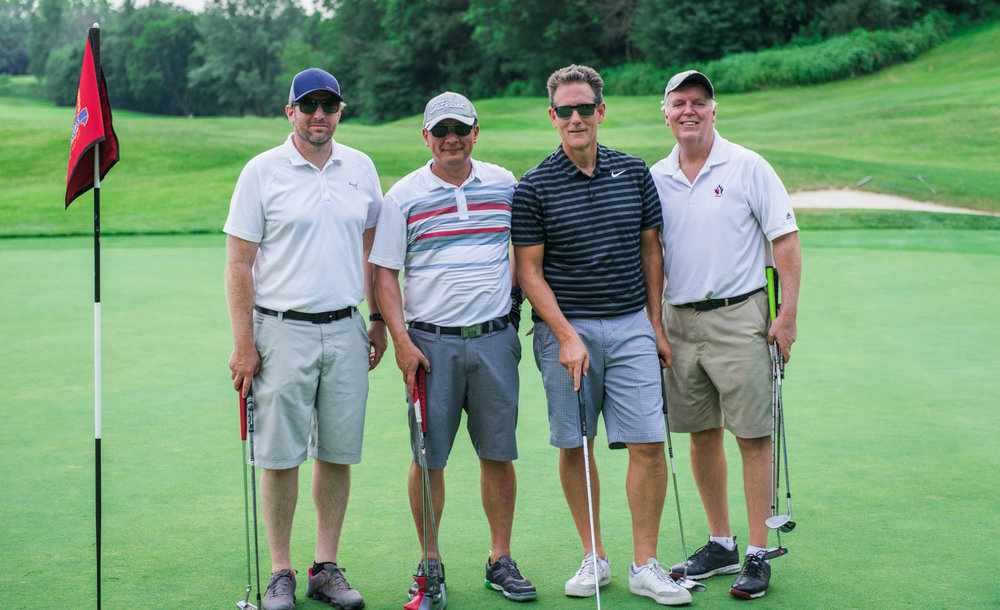 T1DTTN_GolfTournament_Web (56 of 97).jpg