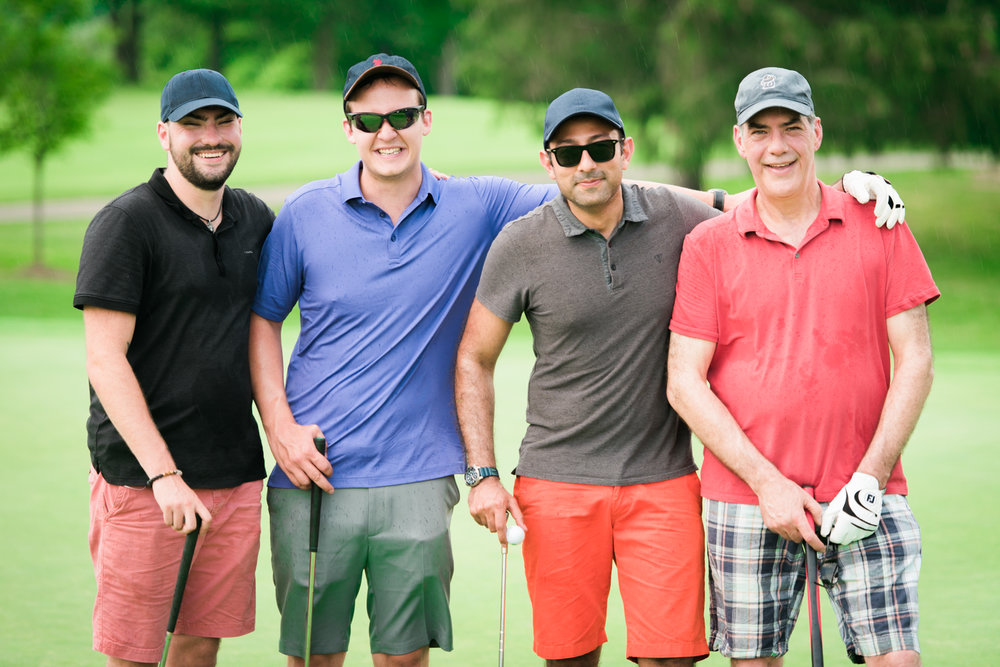 T1DTTN_GolfTournament_Web (63 of 97).jpg