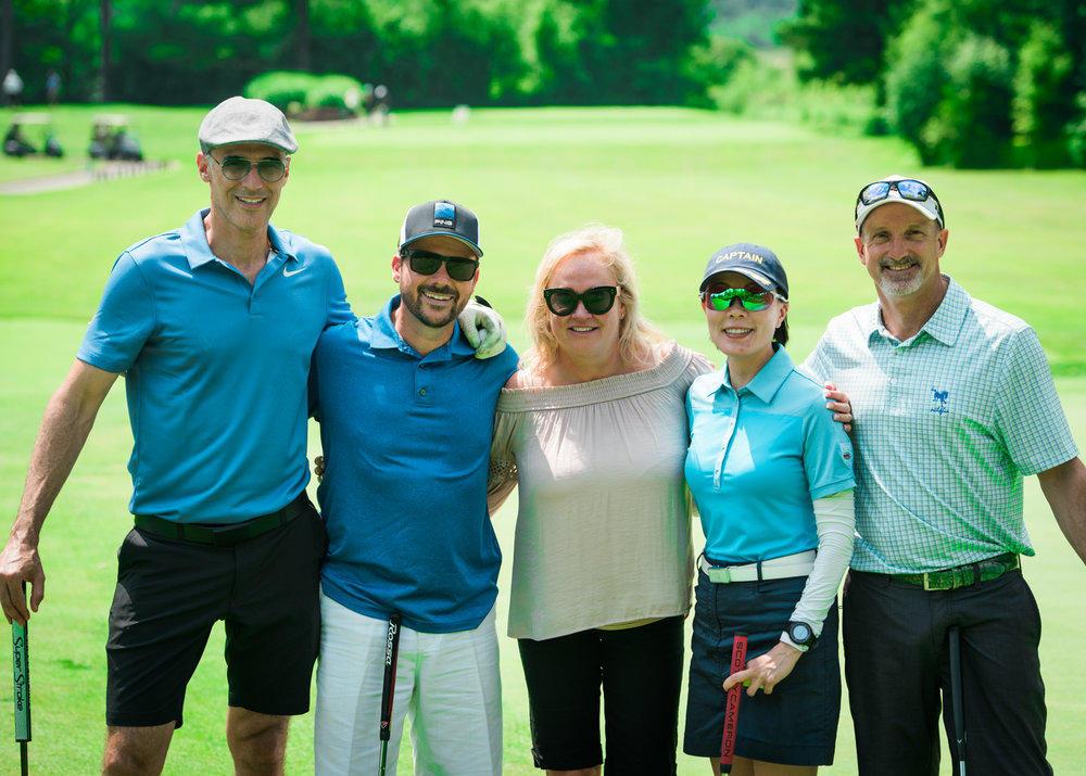 T1DTTN_GolfTournament_Web (70 of 97).jpg