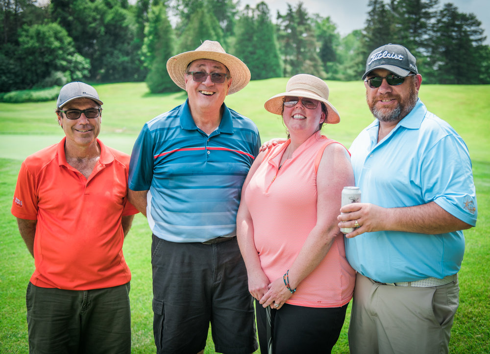 T1DTTN_GolfTournament_Web (53 of 97).jpg