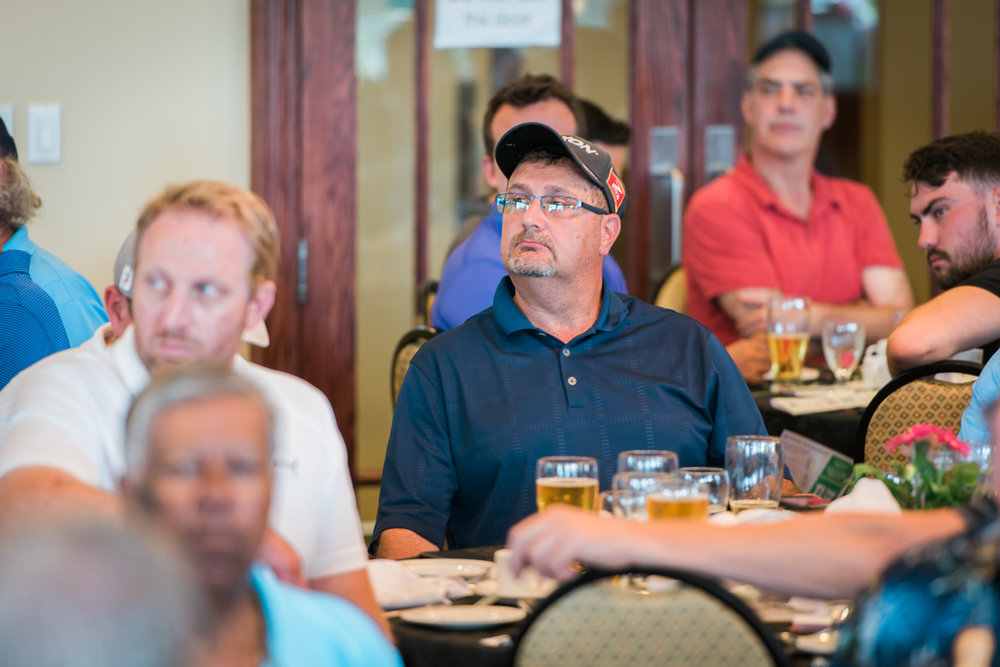 T1DTTN_GolfTournament_Web (85 of 97).jpg