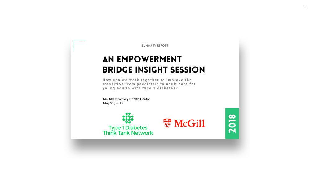 McGill Insight Summary - Final_No Chapters.001.jpeg