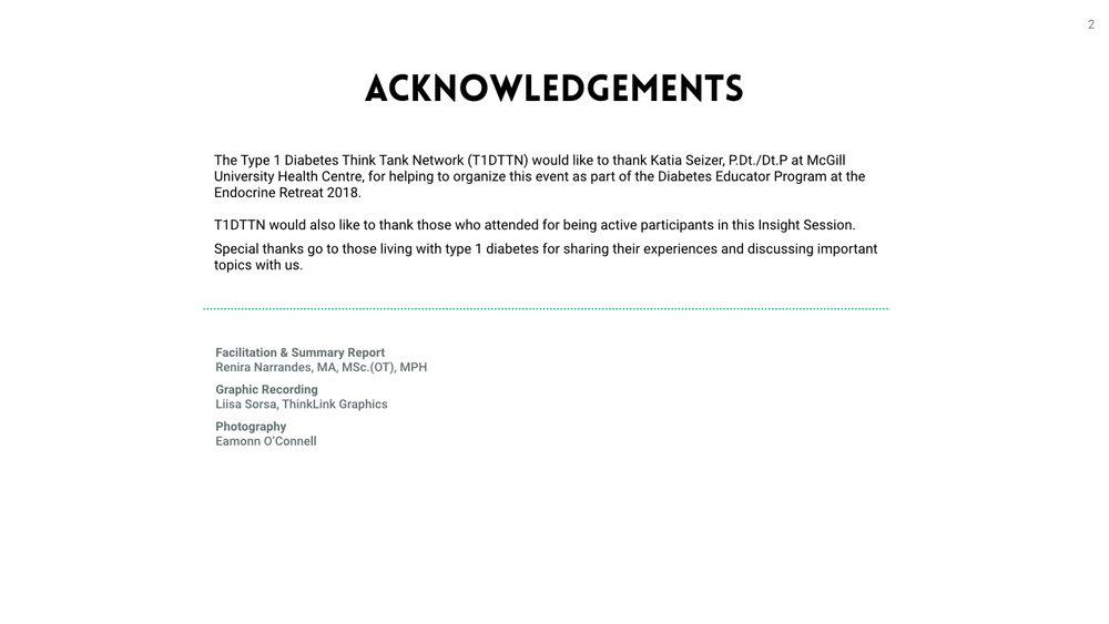 McGill Insight Summary - Final_No Chapters.002.jpeg