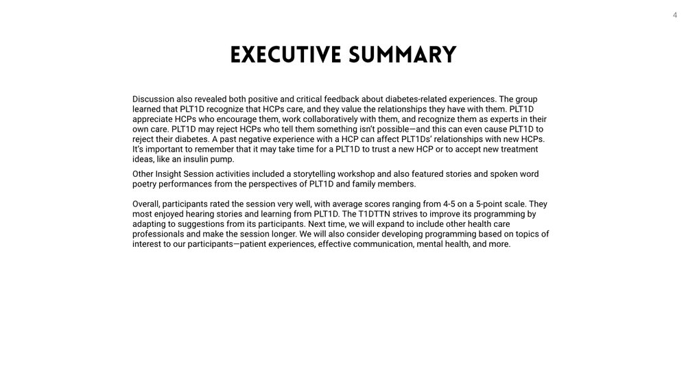 McGill Insight Summary - Final_No Chapters.004.jpeg