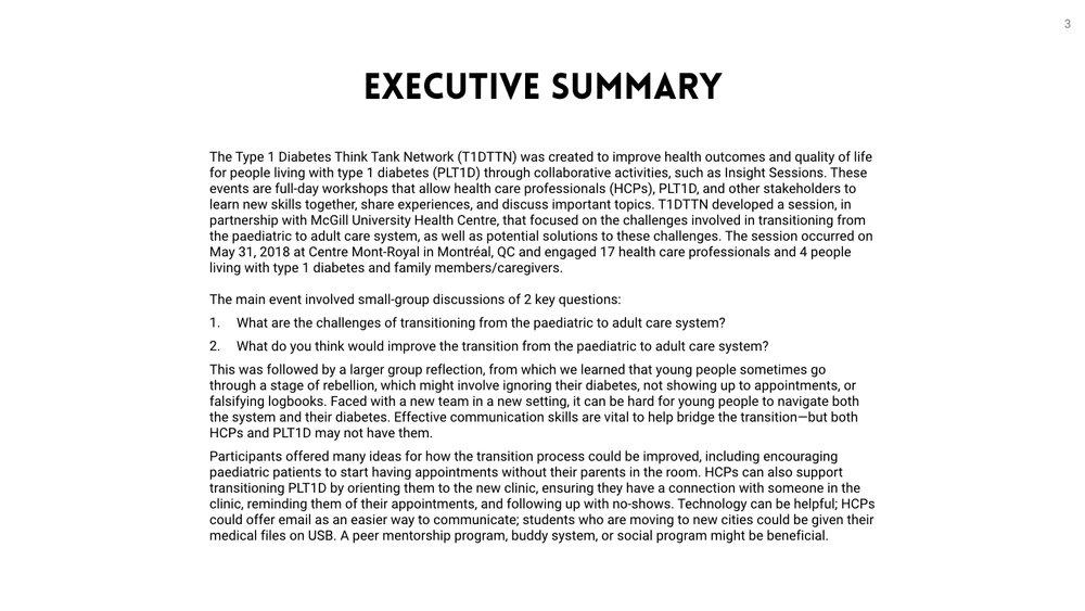 McGill Insight Summary - Final_No Chapters.003.jpeg