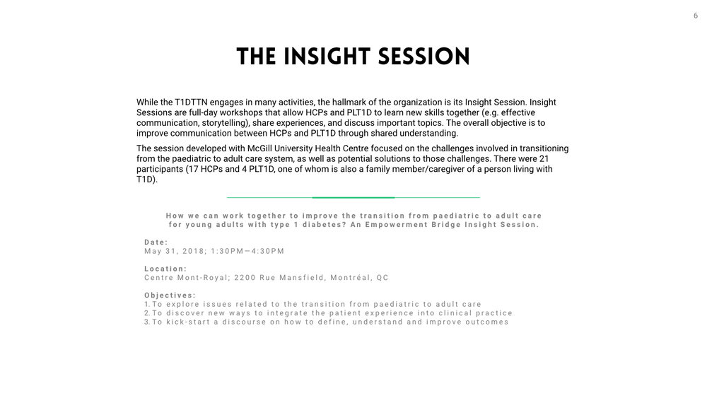 McGill Insight Summary - Final_No Chapters.006.jpeg