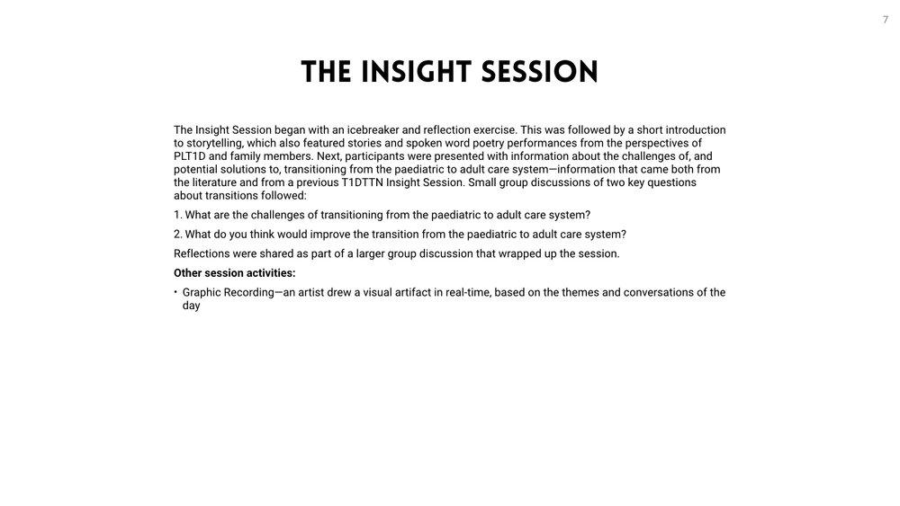 McGill Insight Summary - Final_No Chapters.007.jpeg
