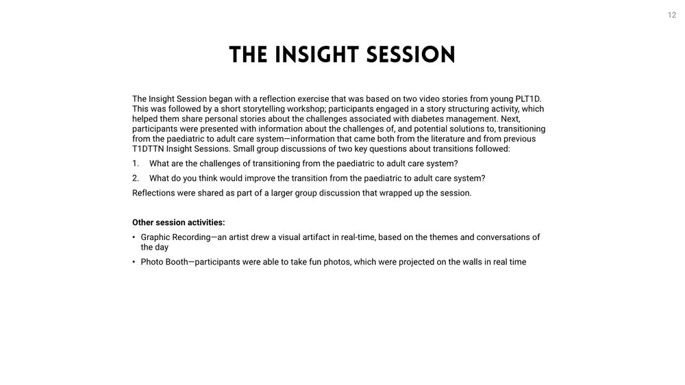 London Insight Summary - Final .012.jpeg