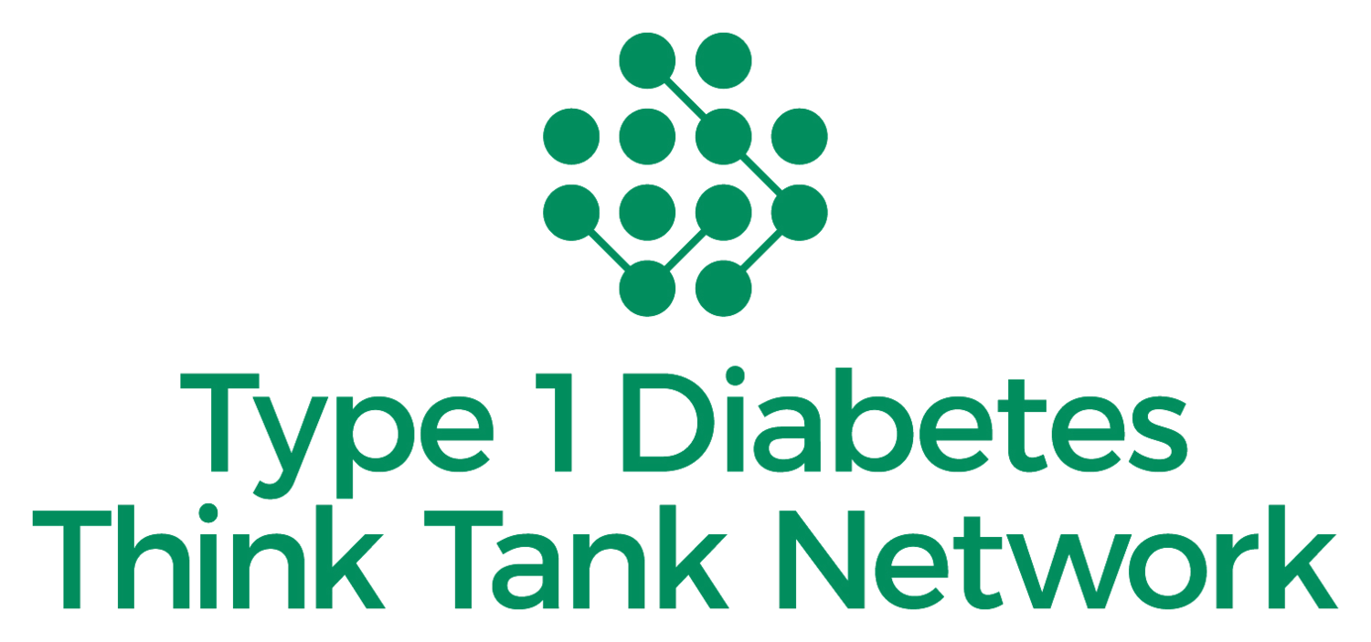 T1D Think Tank Network