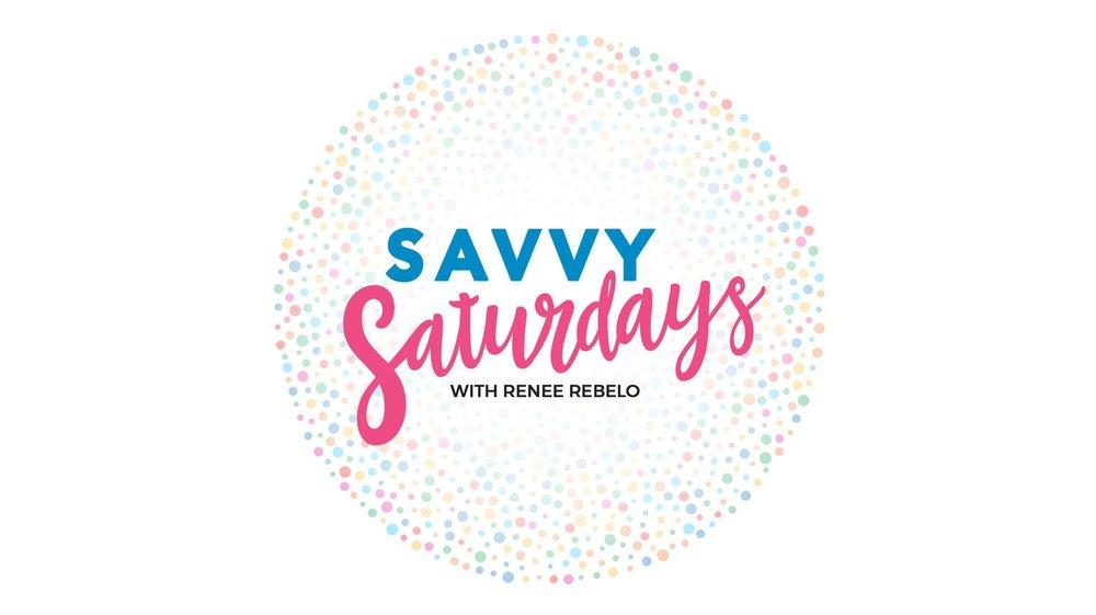 SHOW-Savvy-Saturdays.jpg