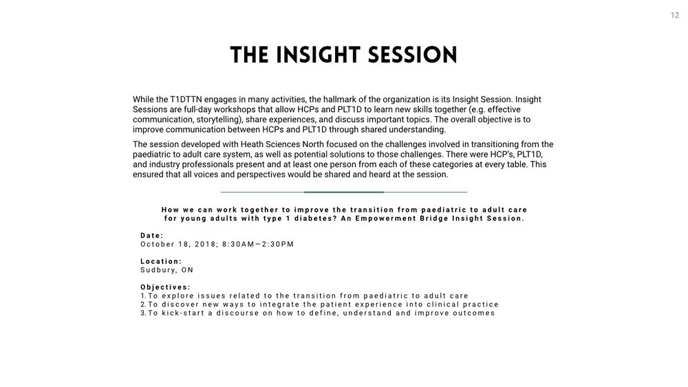 Sudbury Insight Session Summary_FINAL Web .012.jpeg