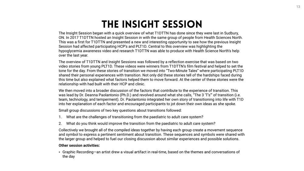 Sudbury Insight Session Summary_FINAL Web .013.jpeg