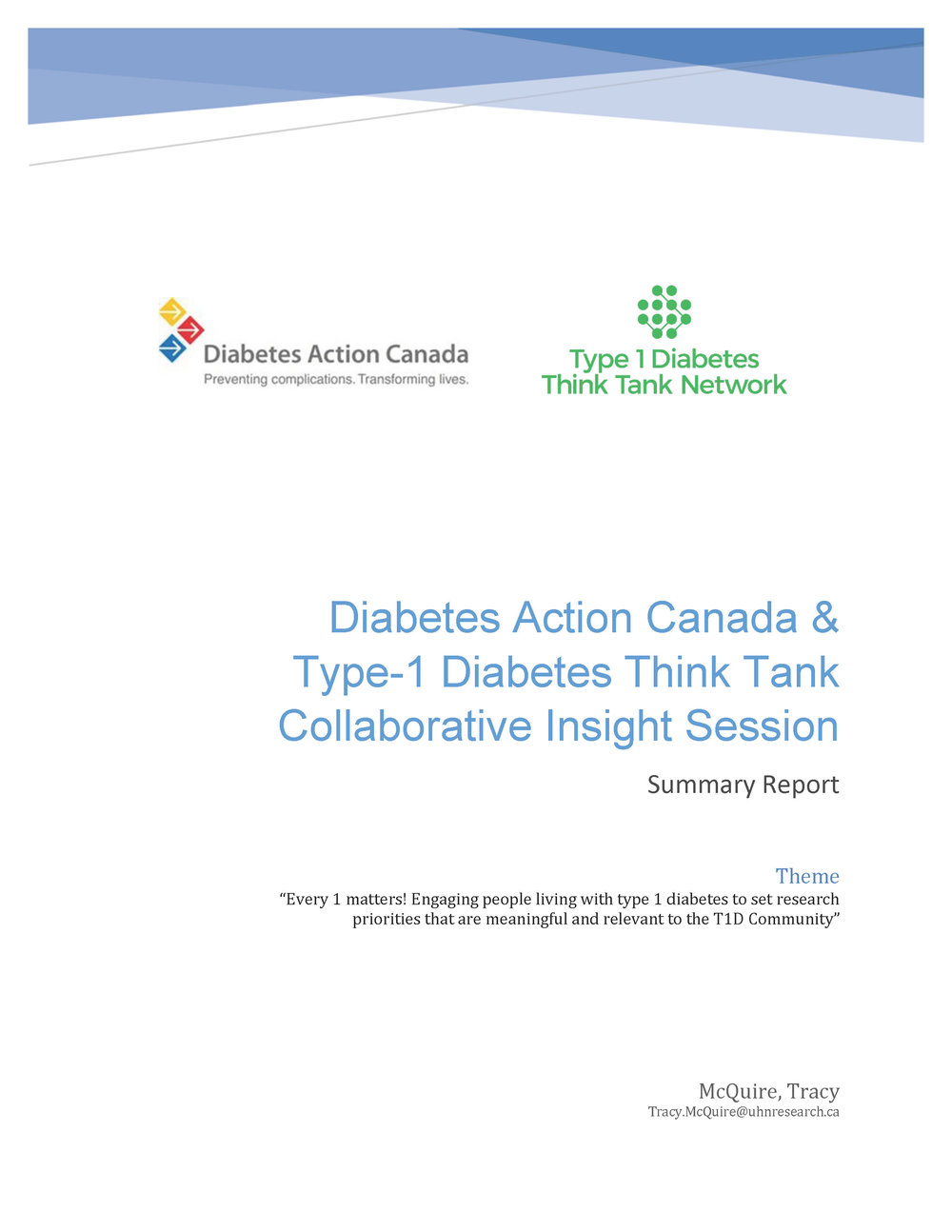 T1D Think Tank and Diabetes Action Canada Insight Session Report FINAL_Page_1.jpg