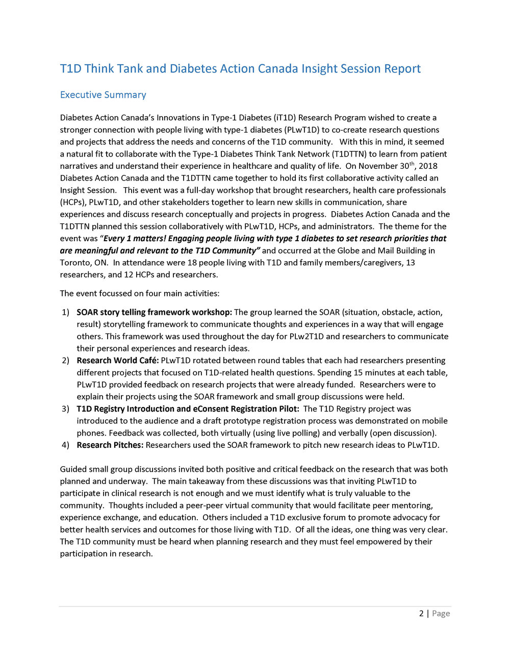 T1D Think Tank and Diabetes Action Canada Insight Session Report FINAL_Page_3.jpg