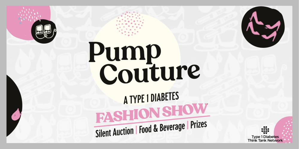 2019-T1DTTN-PumpCouture-Eventbrite.png