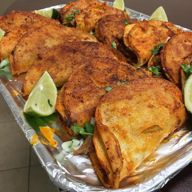 Tacos De Birria #food #foodie #foodporn #foodgasm #nom #nomnom #hungry #instafood #taco #tacos #mexicanfood #boyleheights #eastlosangeles #eastla #catering #tortillas #eastsidetacos #discoverLA #tacolife