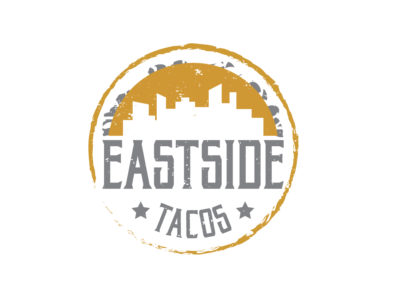 Eastside Tacos │Taco Catering & Mexican Food Catering