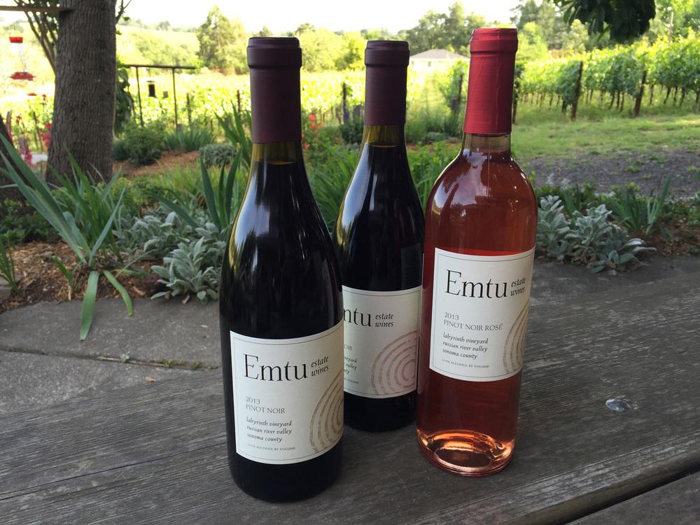 the_wines.jpg