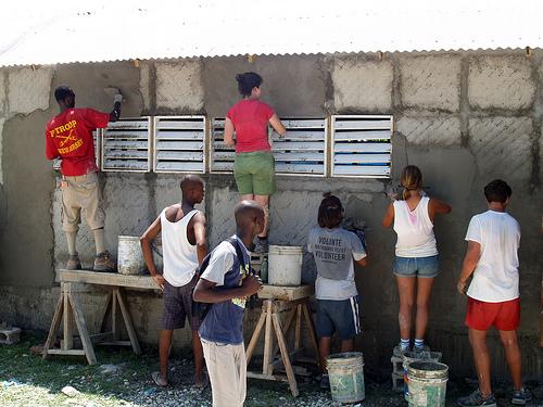 haiti_school.jpg