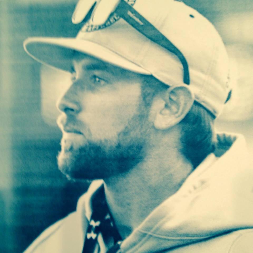 TTL Perry Craz coaching halftone photo.JPG