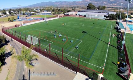 UCSB Robertson Field.jpg