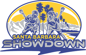 Santa Barbara Showdown logo.png