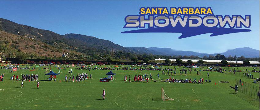 Santa Barbara Showdown photo.jpg