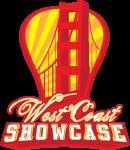West Coast Showcase logo.jpg