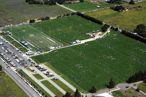 Morgan Hill Sports Complex photo.jpg