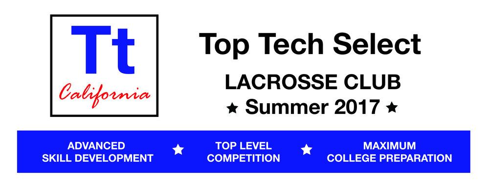 TTL Select Summer 2017 heading.jpg