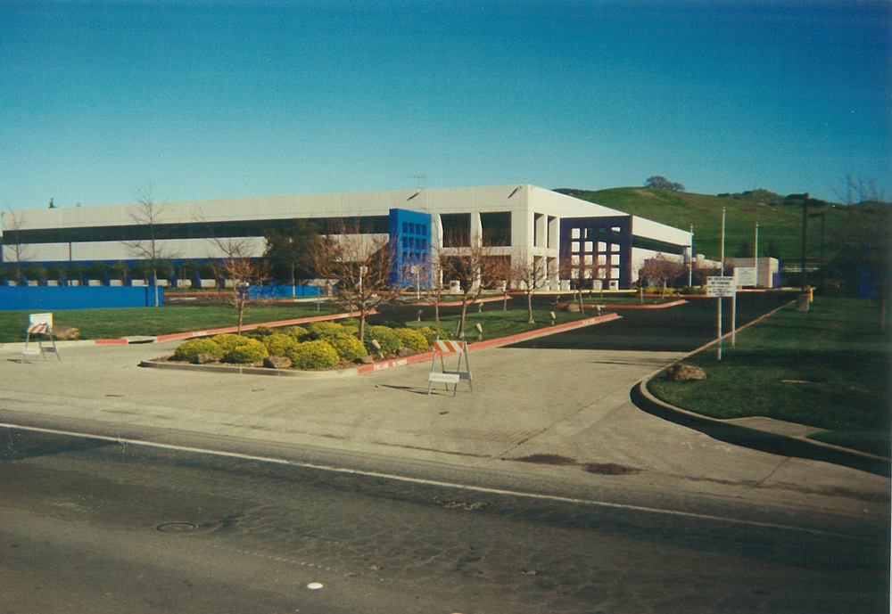 Napa Valley Corporate Center.jpg