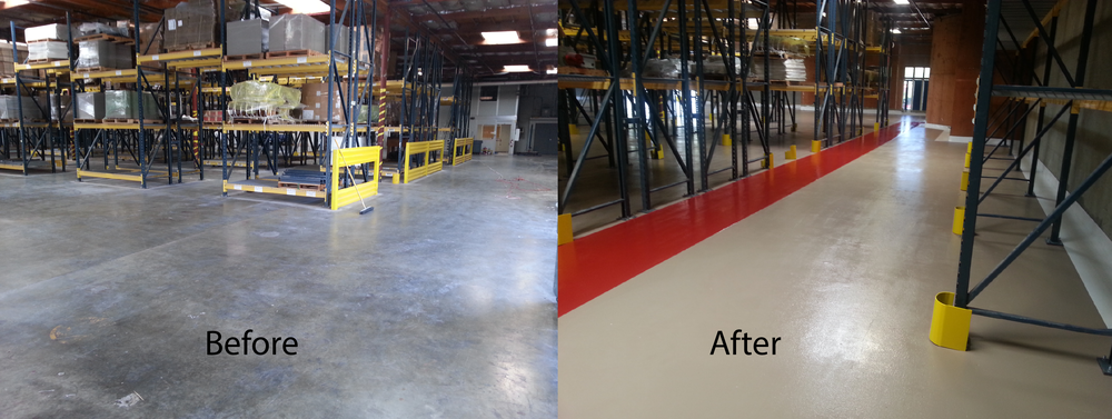 keech-painting-epoxy-floor-coffee-warehouse.png