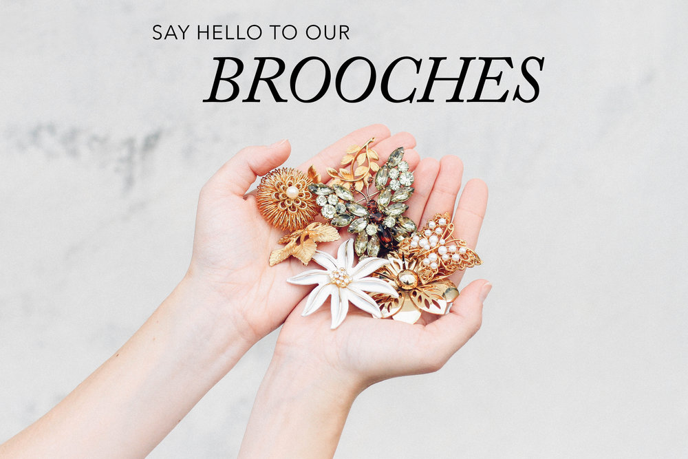 Shop Brooches Banner.jpg