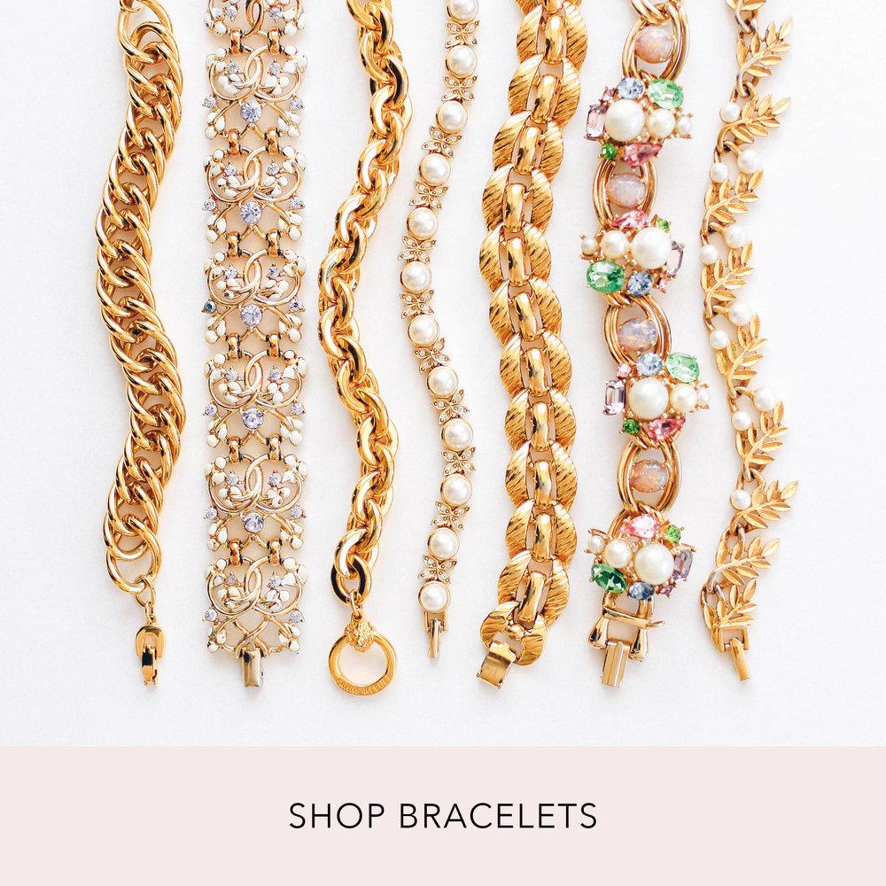 Shop Bracelets Banner.jpg