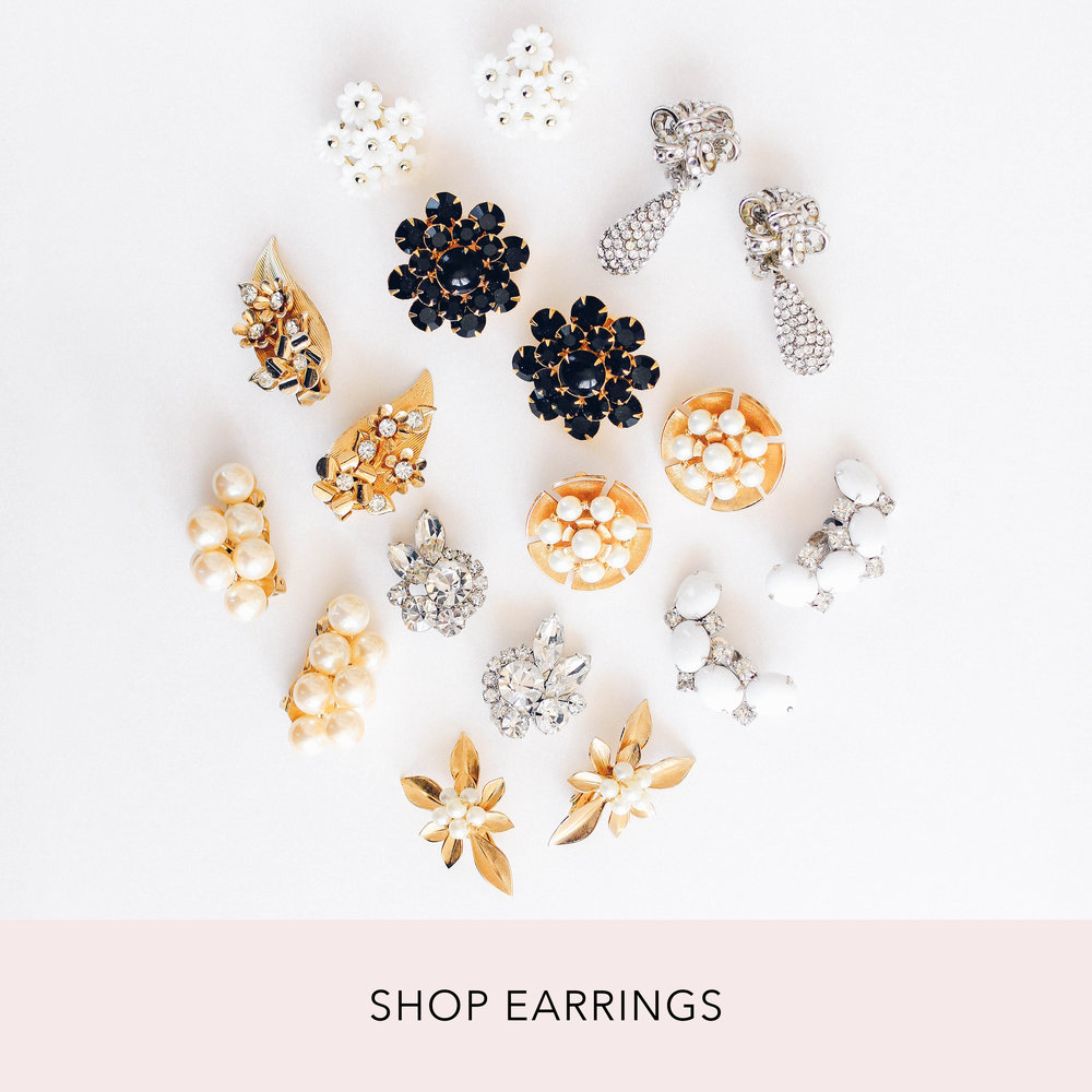Shop Earrings Banner.jpg