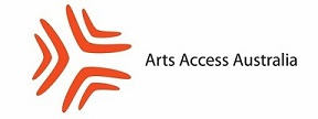 arts access australia logo_sml.jpg